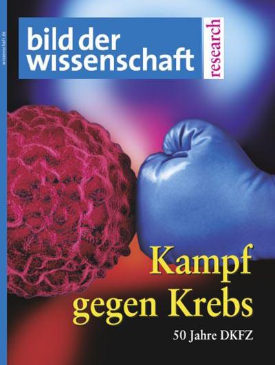 bdw_2014_Kampf-gegen-Krebs