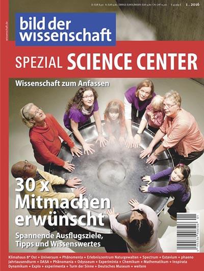 bdw_sciencecenter_01-2016