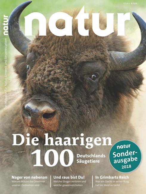 natur_2018_saeugetiere