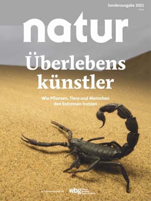 natur_2021