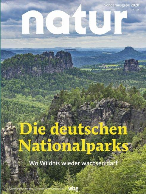 natur_2020_nationalparks.jpg